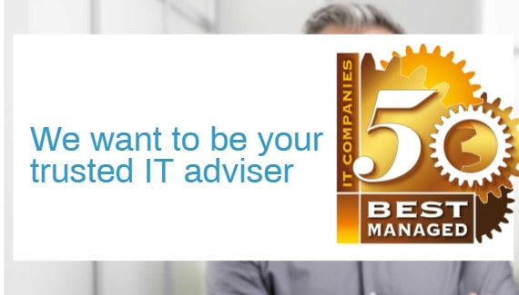 IT Adviser